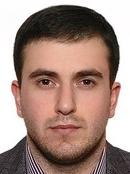 Фото врача: Бабаев Р. С.