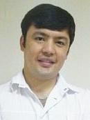 Фото врача: Абдурахимов Х. Б.