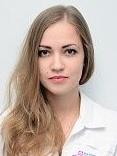 Фото врача: Авешникова Е. В.