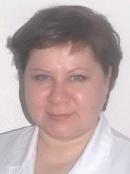 Фото врача: Андреева Е. А.