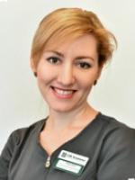 Фото врача: Березина Л. С.
