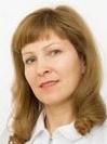 Фото врача: Борисова Ю. А.