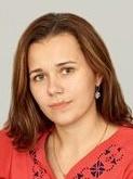 Фото врача: Линькова Н. Ф.