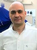 Фото врача: Сидаков М. Т.