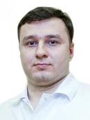 Фото врача: Абдулаев Э. И.