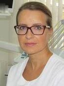 Фото врача: Леонова С. О.