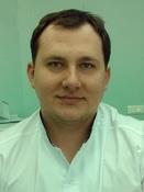 Фото врача: Михайлов А. Н.