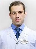 Фото врача: Назарян А. С.