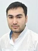 Фото врача: Насиров Р. Э.