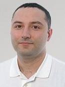 Фото врача: Неверов А. М.