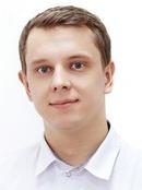 Фото врача: Пойлов Д. Н.