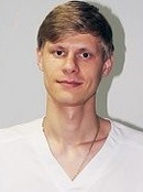 Фото врача: Попов А. О.
