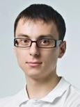 Фото врача: Попов Н. А.
