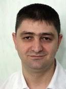 Фото врача: Стамболцян А. О.