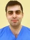 Фото врача: Степанян Г. В.