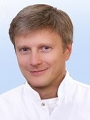 Фото врача: Сысоев П. Г.