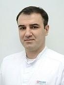 Фото врача: Ягубов Р. Н.
