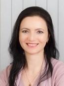 Фото врача: Ягудинова Г. С.