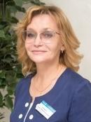 Фото врача: Азмукаева О. В.
