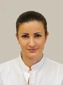 Фото врача: Абакарова С. С.