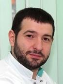 Фото врача: Агасян В. А.