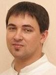 Фото врача: Азаматов В. Ф.