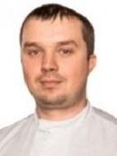 Фото врача: Васильев А. М.