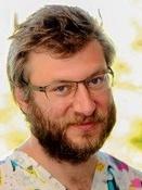 Фото врача: Дымников А. Б.