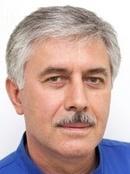 Фото врача: Егорян Б. Р.