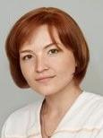 Фото врача: Ефимова А. Ф.