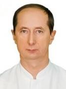 Фото врача: Жарков А. В.