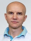 Фото врача: Ивахненко И. И.