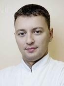Фото врача: Коротеев А. А.