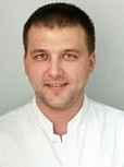 Фото врача: Кривченко К. А.