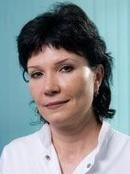 Фото врача: Кузьменко Е. А.