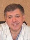 Фото врача: Кулаков А. А.