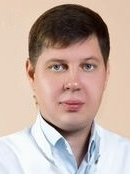 Фото врача: Куликанов С. А.