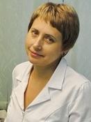 Фото врача: Мастеренко И. В.