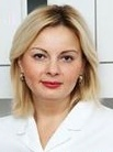 Фото врача: Павлова О. Ю.