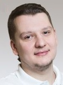 Фото врача: Рыбаков А. В.