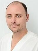 Фото врача: Рыжов А. С.