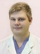 Фото врача: Сидоров А. И.