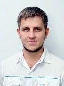 Фото врача: Смирнов А. А.