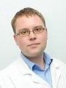 Фото врача: Соломатин М. М.