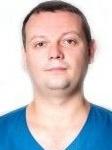 Фото врача: Степанов С. В.