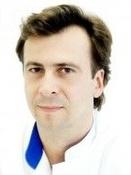 Фото врача: Суганов Н. В.