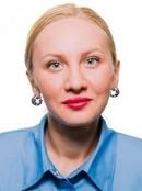 Фото врача: Суханова И. С.
