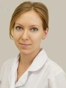 Фото врача: Тагильцева А. А.