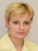 Фото врача: Чернова(лапина) С. Л.