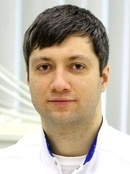 Фото врача: Шагаев А. С.